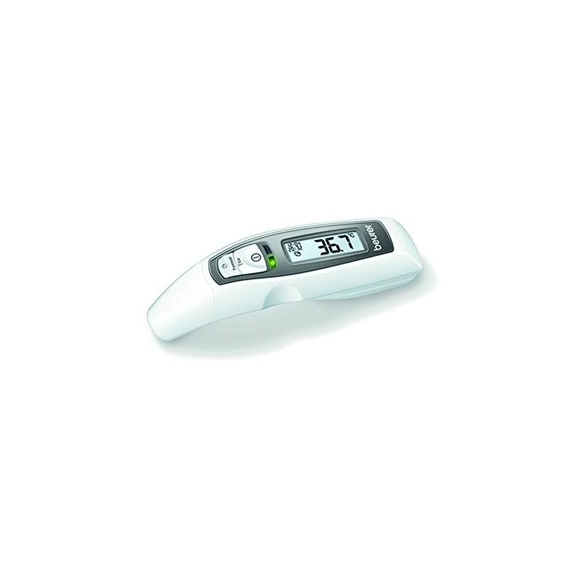 Цифров електронен термометър 6 в 1 Beurer FT65
