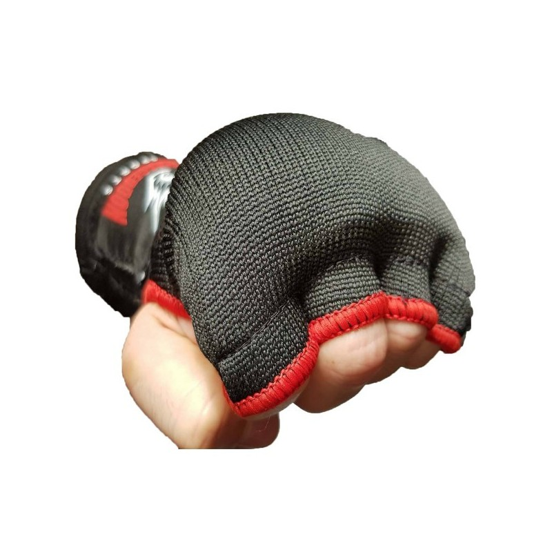 Вътрешни ръкавици Easy Wrap