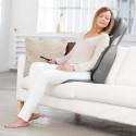 Масажираща седалка за шиацу и акупресурен масаж Medisana MC 826