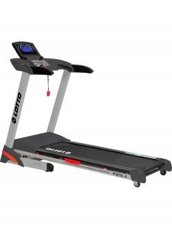 Бягаща пътека PISTA 4 с 18 км / 2.0 HP на Lotto Fitness