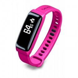 Фитнес гривна BodyShape BEURER AS81 в три цвята