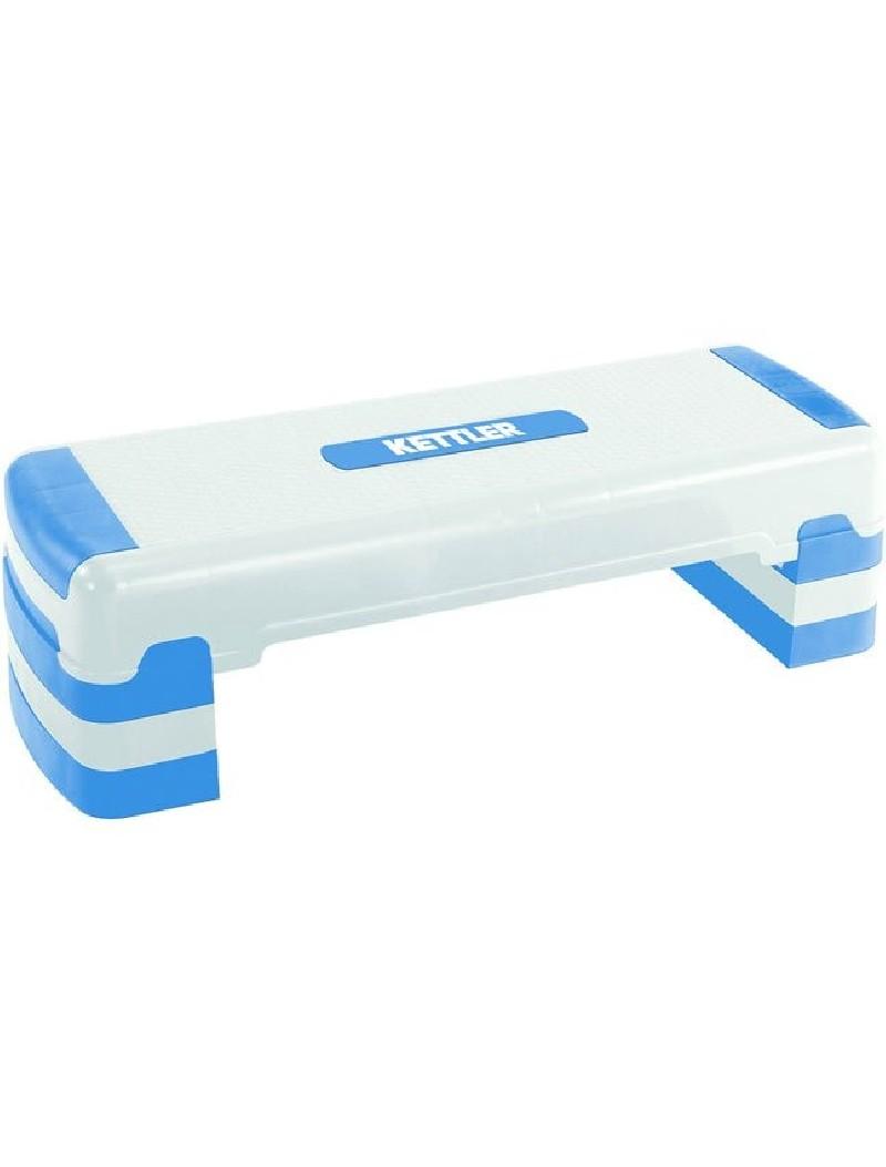 Степ за аеробика Kettler Basic