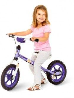 KETTLER Баланс колело SPEEDY 12.5