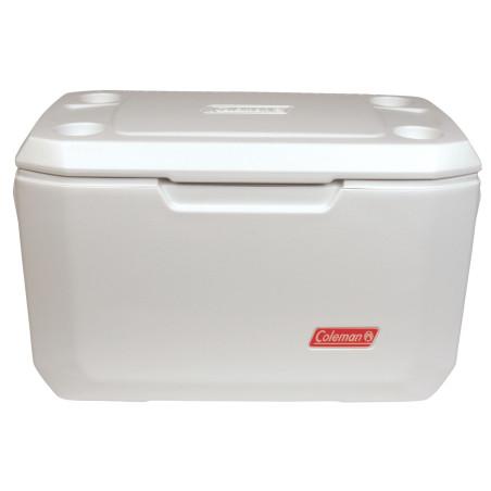 Хладилна кутия COLEMAN 70 qt Xtreme Marine