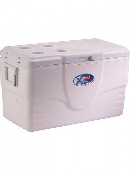 Хладилна кутия COLEMAN 100QT Xtreme