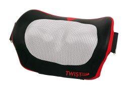 Масажна възглавница CASADA Miniwell Twist and GO