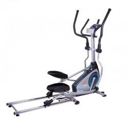 Кростренажор за хора до 150 кг. inCondi ET520i