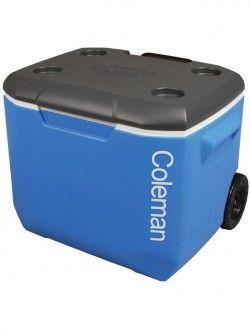 Хладилна кутия COLEMAN 60QT