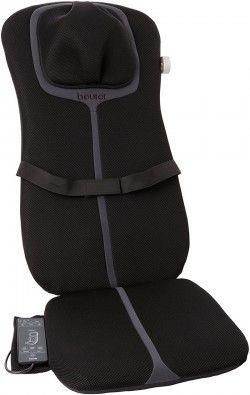 Масажираща седалка BEURER MG254 луксозен Шиацу масажор