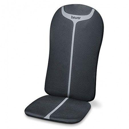 Масажираща седалка BEURER MG205
