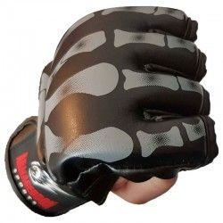 Ръкавици за ММА, Граплинг и други