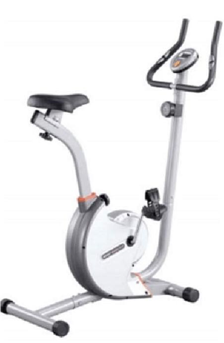 Велоергометър с 6 кг. диск TS 61300