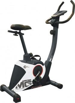 Велоергометър с 7 кг. диск за хора до 130кг.