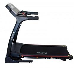 ed0e1ab942e Спортни стоки и фитнес уреди онлайн в fitzona.com Предлагаме ви ...