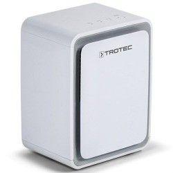 Обезвлажнител Trotec TTK 24 E до 10L
