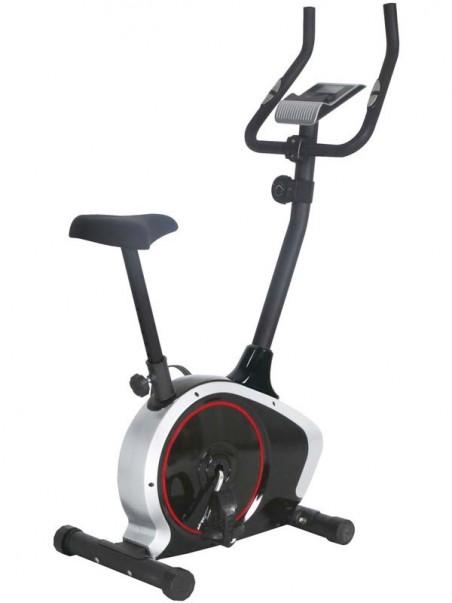 Велоергометър TF-8516 Маховик 5 кг