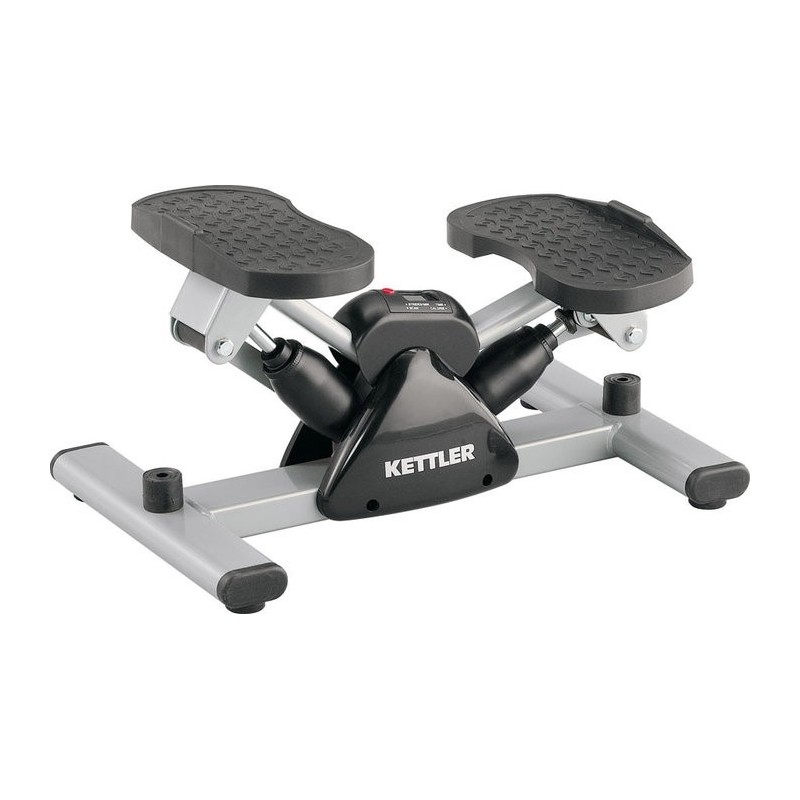 Степер Kettler Side Stepper