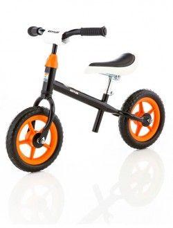 """Баланс колело Kettler SPEEDY 10"""" ROCKET"""