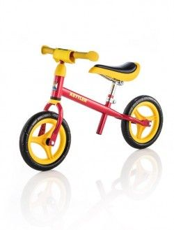 Баланс колело Kettler SPEEDY 10