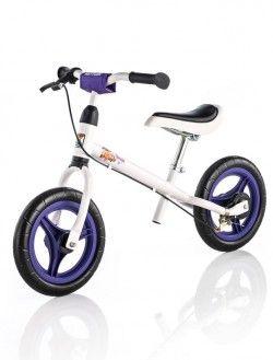 Баланс колело KETTLER SPEEDY PABLO