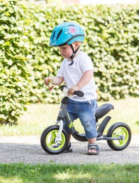 "KETTLER Баланс колело RUN 8 "" BOY"