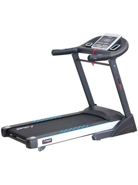 Бягаща пътека за хора до 140 кг. мощност 3-HP