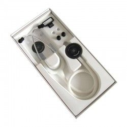 Стетоскоп Duplex® 2.0 Riester бял