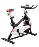 Спининг байк Spartan Indoor bike 2000