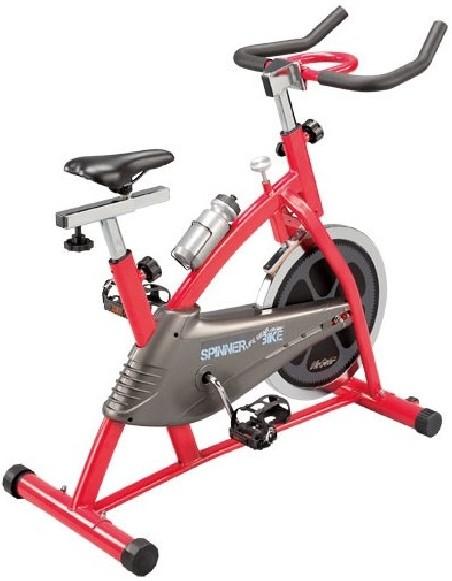 Спининг байк Spartan Indoor Cycling Bike