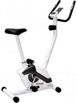 Магнитен велоергометър KPR62220