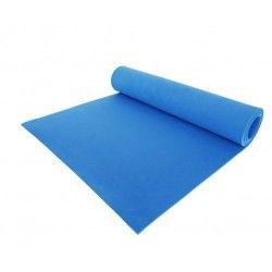 Постелка за йога Bodyflex EVA 173x61x0,6 см
