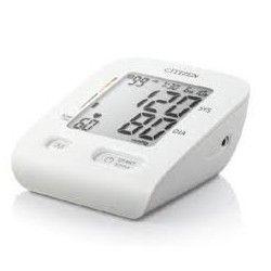 Апарат за измерване на кръвно Citizen CHUD-514