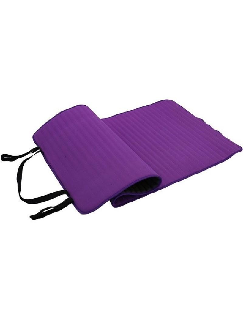 Постелка за йога 153 х 56 х 1.5 см