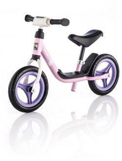 Баланс колело KETTLER RUN 10 GIRL