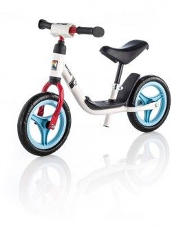 Баланс колело KETTLER RUN 10 инча BOY