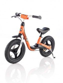 Баланс колело KETTLER SPIRIT AIR RACING 12.5 инча