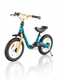 Баланс колело KETTLER SPIRIT AIR 12.5 инча SPIRIT