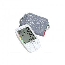 Апарат за кръвно налягане Innoliving INN - 014