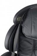 CASADA масажно кресло HILTON II Braintronics - цвят антрацит