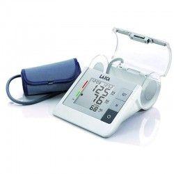 Апарат за кръвно налягане Laica BM2605 с голям маншет 22cm до 42cm