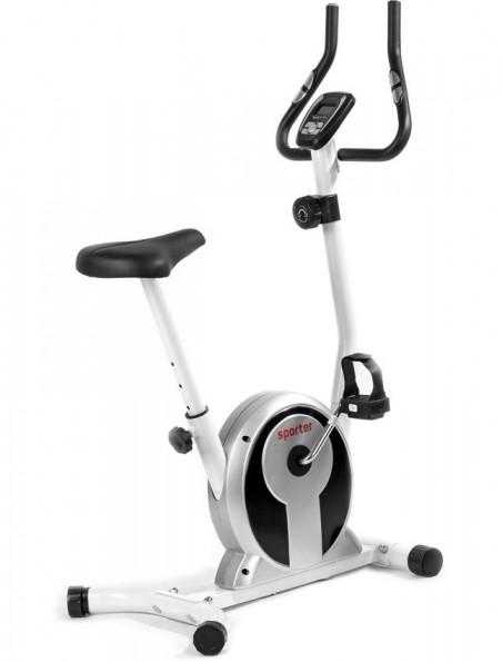 Магнитен велоергометър KPR6030