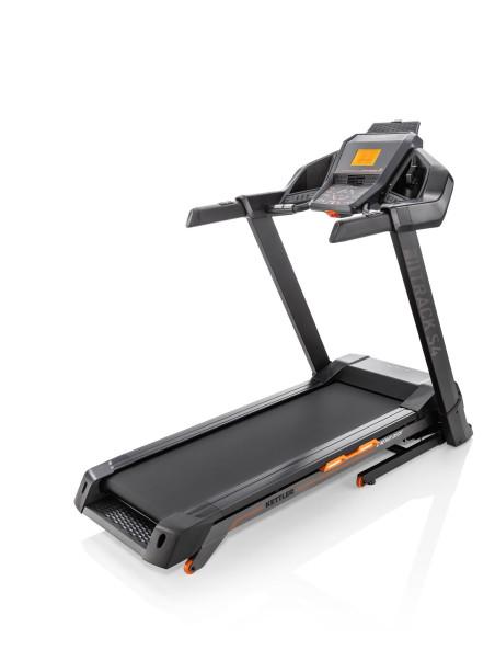 Бягаща пътека Kettler ALPHA RUN 200 до 130 кг.