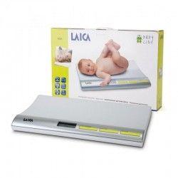 Бебешка везна Laica PS3001
