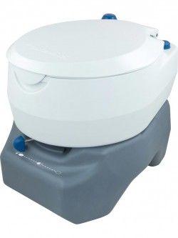 Химическа тоалетна 20L CAMPINGAZ