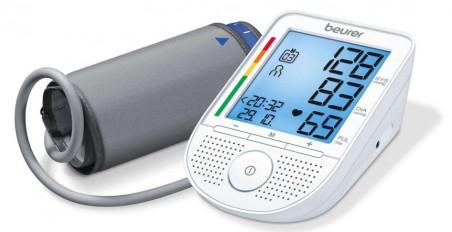 Говорещ апарат за кръвно налягане Beurer BM 49