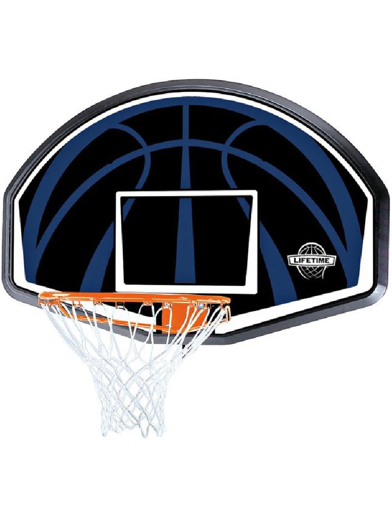 "Баскетболно табло Impact с КОШ 44"""