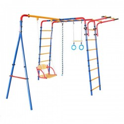 Детска площадка Стандарт