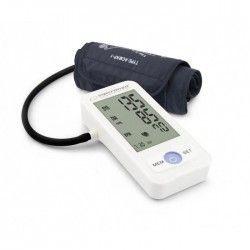 Апарат за измерване на кръвно налягане Esperanza Vitality