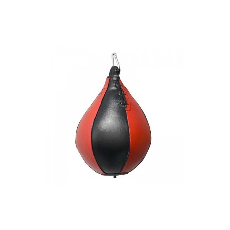 Бърза боксова круша MAS-DB022