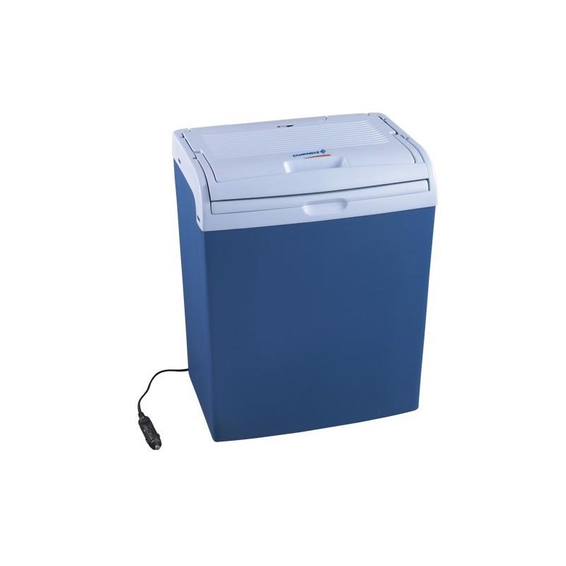 Електрическа хладилна кутия 20л. 12V Smart Cooler 20
